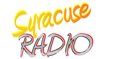Syracuse Radio stations